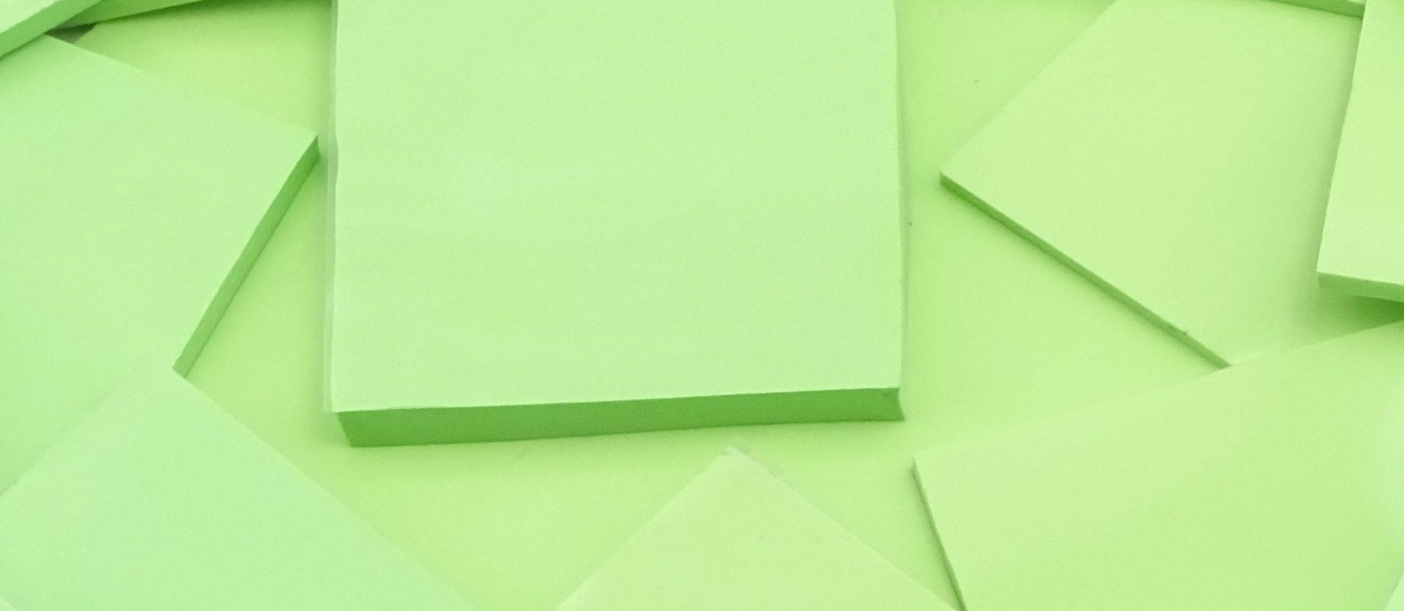 EC360® GREEN WImmelbild